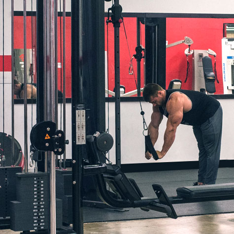 The Fitness Factory Charlotte NC, weight training, weight lifting, olympic training, olympic lifting, fitness, WOD, strength training