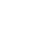 The Fitness Factory of Charlotte