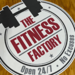 Fitness Factory of Charlotte, Olympic Weightlifting