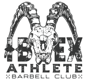 IBEX Athlete Barbell Club, Fitness Factory of Charlotte, Olympic Weightlifting